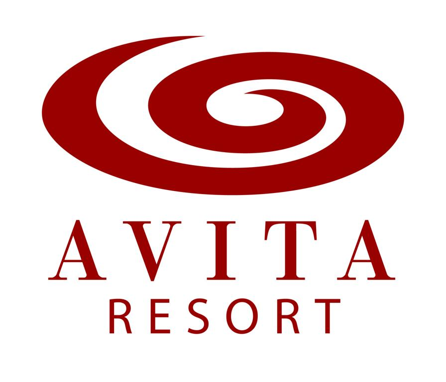 AVITA-Resort Logo